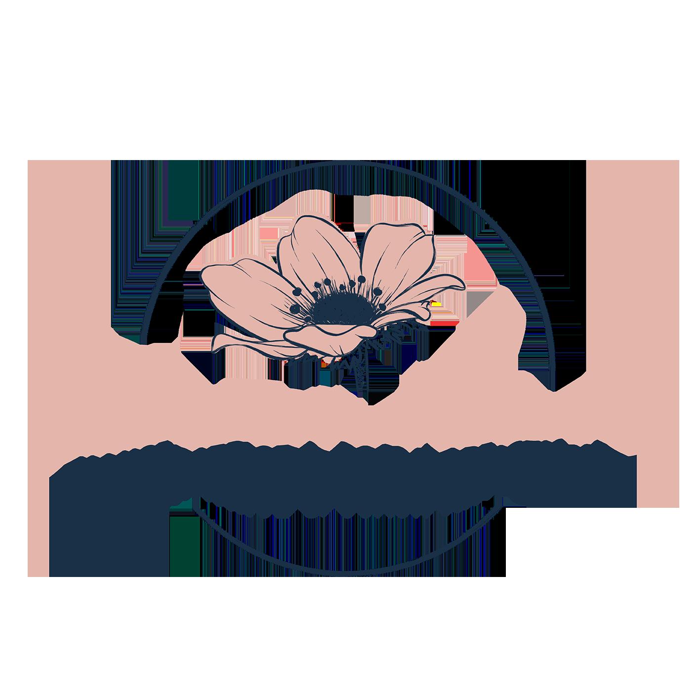 logo original creakoa