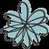 Logo Spoonflower png